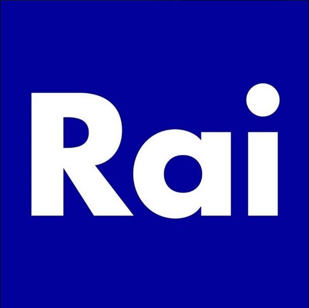 Rai black