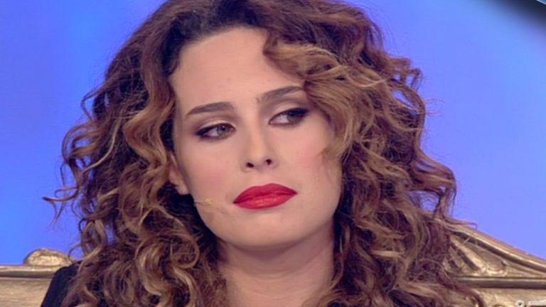 Sara Affi