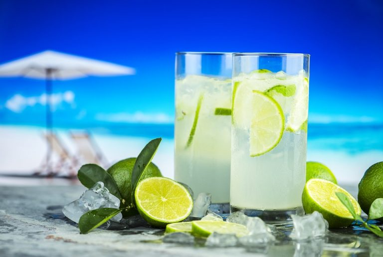 dieta_della_limonata