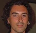 Daniele Orlandi
