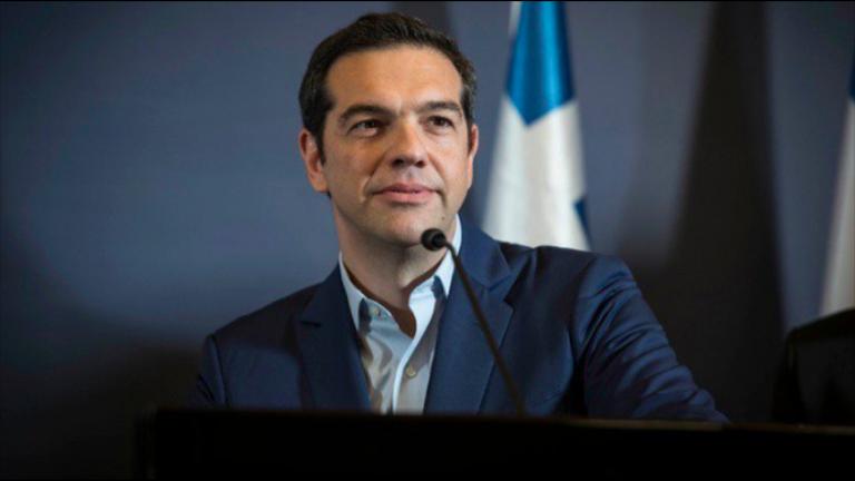 Grecia, fine della crisi economica