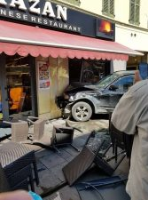 incidente 28 giugno