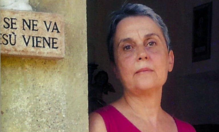 Morta Milly Gualteroni, giornalista di Vogue