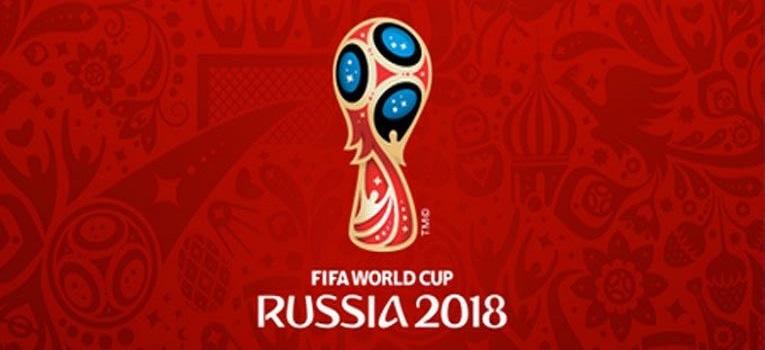 Scandalo Tricolor prima dei Mondiali 2018