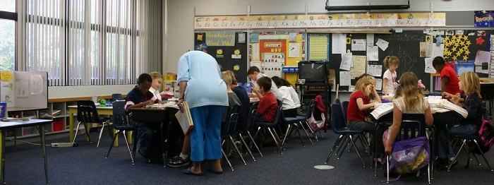 professoressa fa sesso con alunno