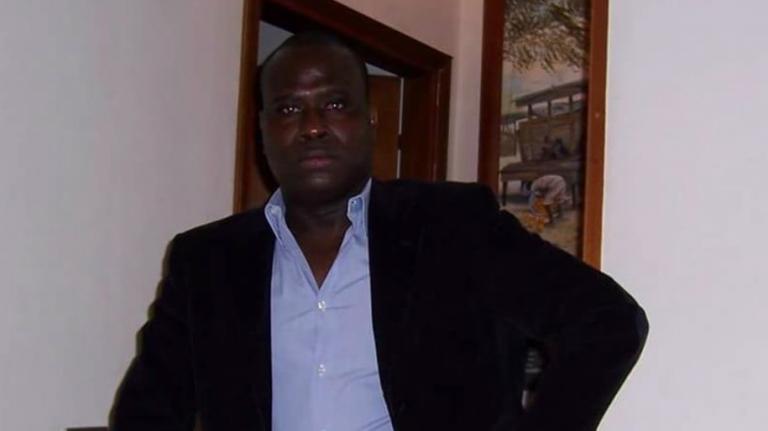 Ha confessato l'omicida del senegalese