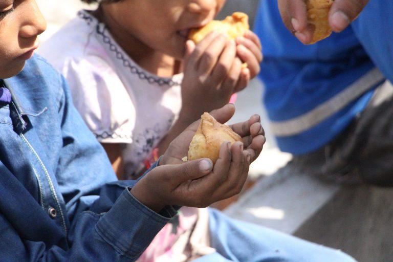 Migranti, 28 minori dell'Aquarius fuggono dal centro accoglienza