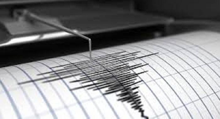 terremoto nel Peloponneso