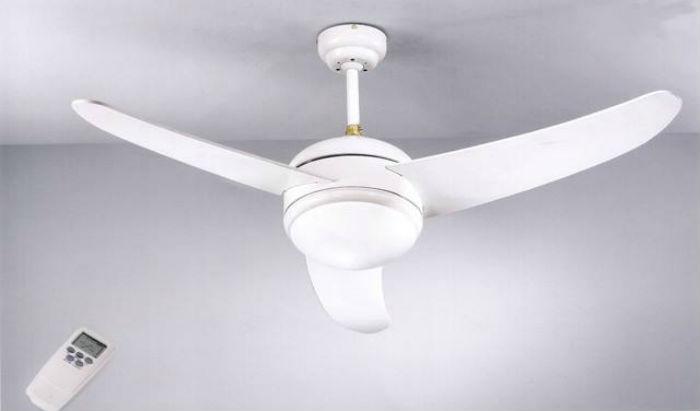 Ventilatori a soffitto miglior rapporto design e prezzi