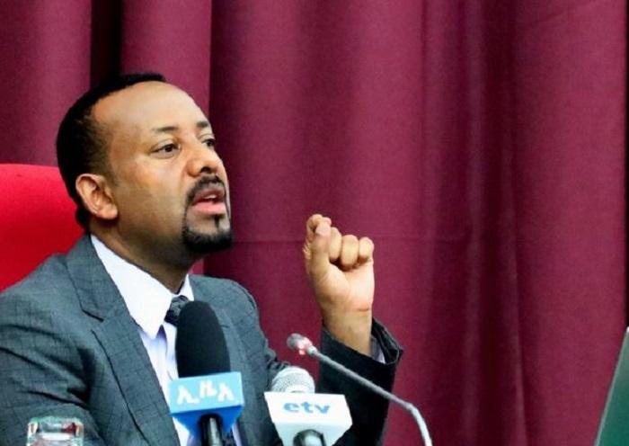 Abiy Ahmed ha cambiato l'Etiopia
