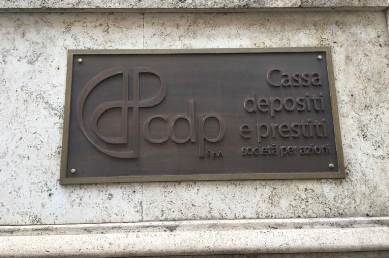 Cdp, nuovo rinvio per mancato accordo tra Lega e M5S