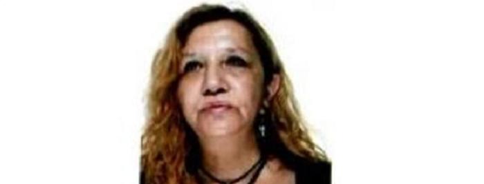Franca Musso