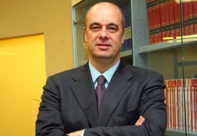 Gervasutti, spari contro la casa del giornalista