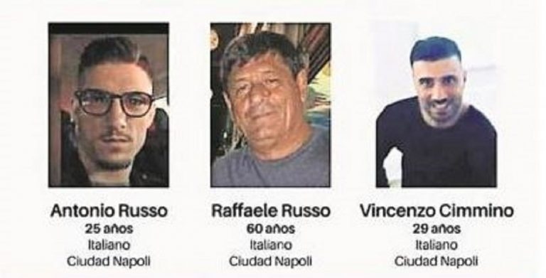 Italiani scomparsi in Messico: un arresto. Possibile svolta