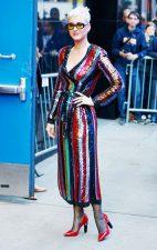 Katy Perry Attico