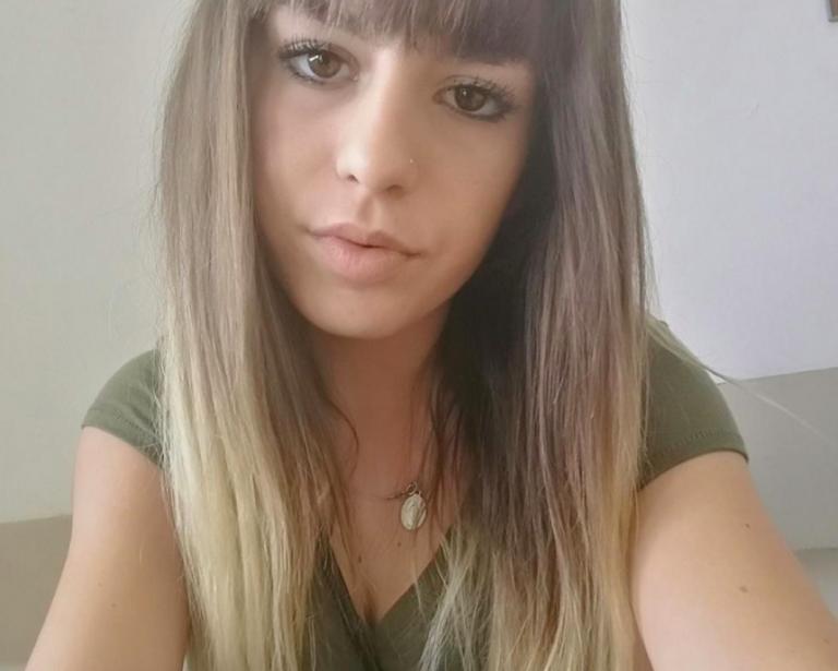 Pamela Mastropietro, Oseghale confessa il sezionamento del corpo