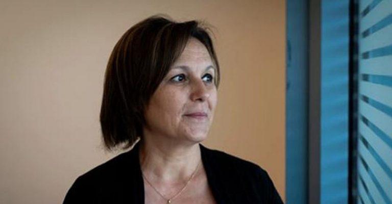 Piera Aiello: lottando la mafia, ho mentito a mia figlia