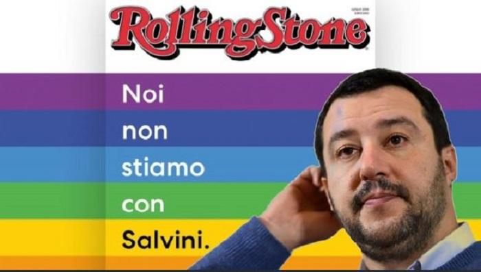 https://www.notizie.it/damante-bacio-de-lellis/