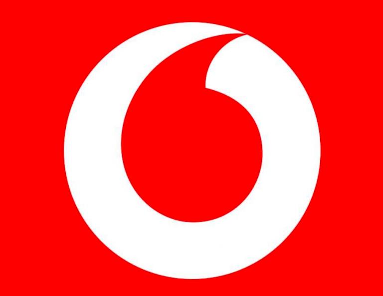 Vodafone, le proteste per i rincari