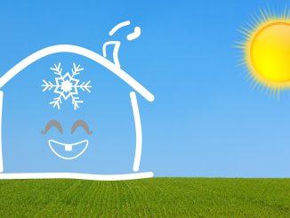 Climatizzatori portatili: come funzionano e il miglior modello per l'estate