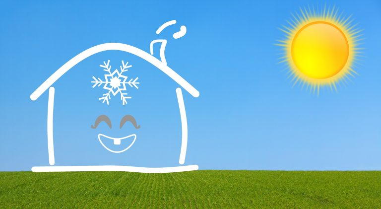 Climatizzatore portatile, tutti i vantaggi