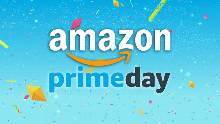 89cde5ee0b2cef Amazon Prime Day 2019: quando inizia e come funziona | Notizie.it