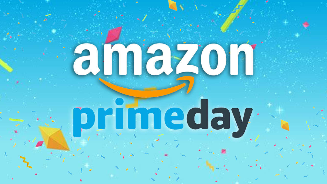 52a1054ce153 Amazon prime day  come funziona