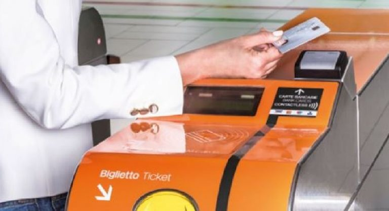 Truffa biglietti a Milano, licenziati 10 dipendenti
