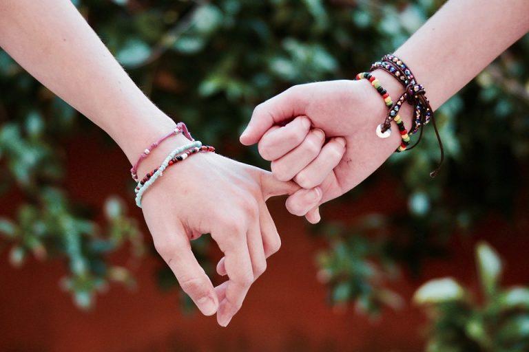 bracciali da donna