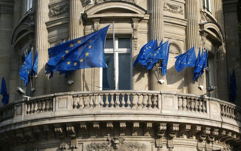 Accordo UE-Giappone