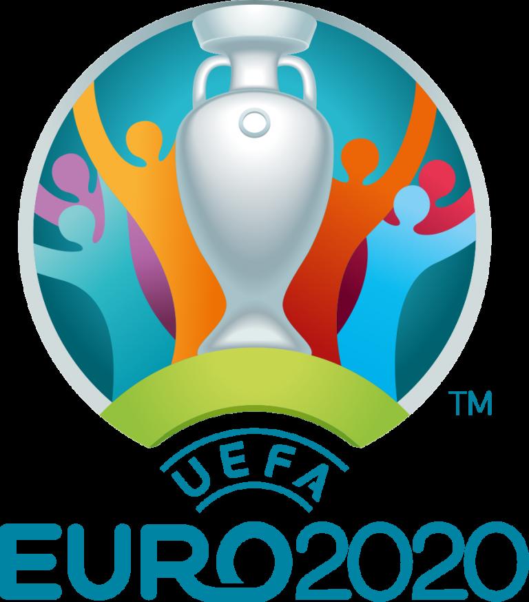 europeo 2020