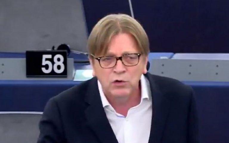 guy verhofstadt 2