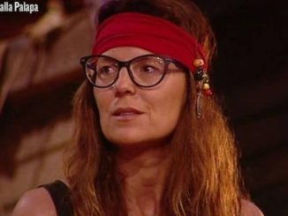 """Marina La Rosa: """"Come ho speso i soldi guadagnati col Gf"""""""