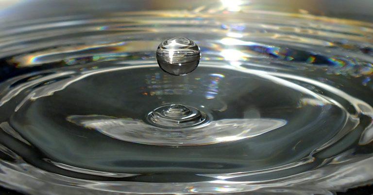 Depuratore acqua, quale scegliere per la casa