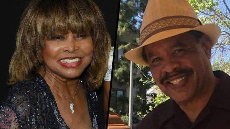 Tina Turner, morto suicida il figlio maggiore Craig