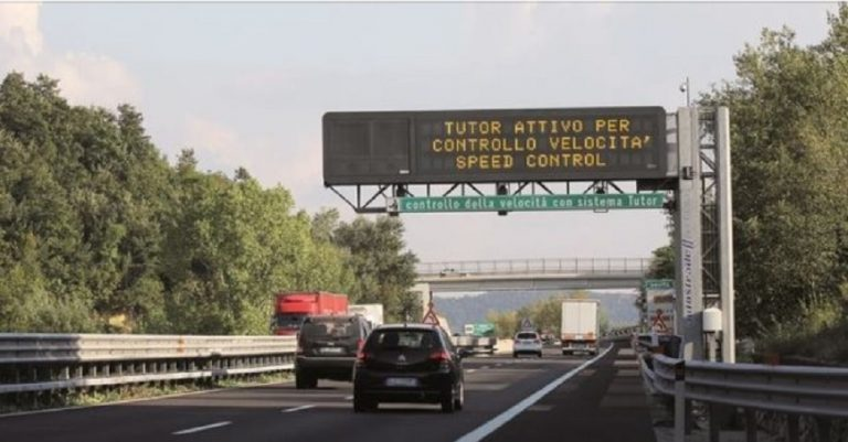 tutor-autostrade