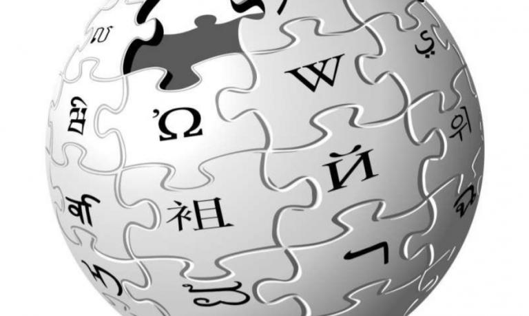 Wikipedia Italia oscurata per protesta