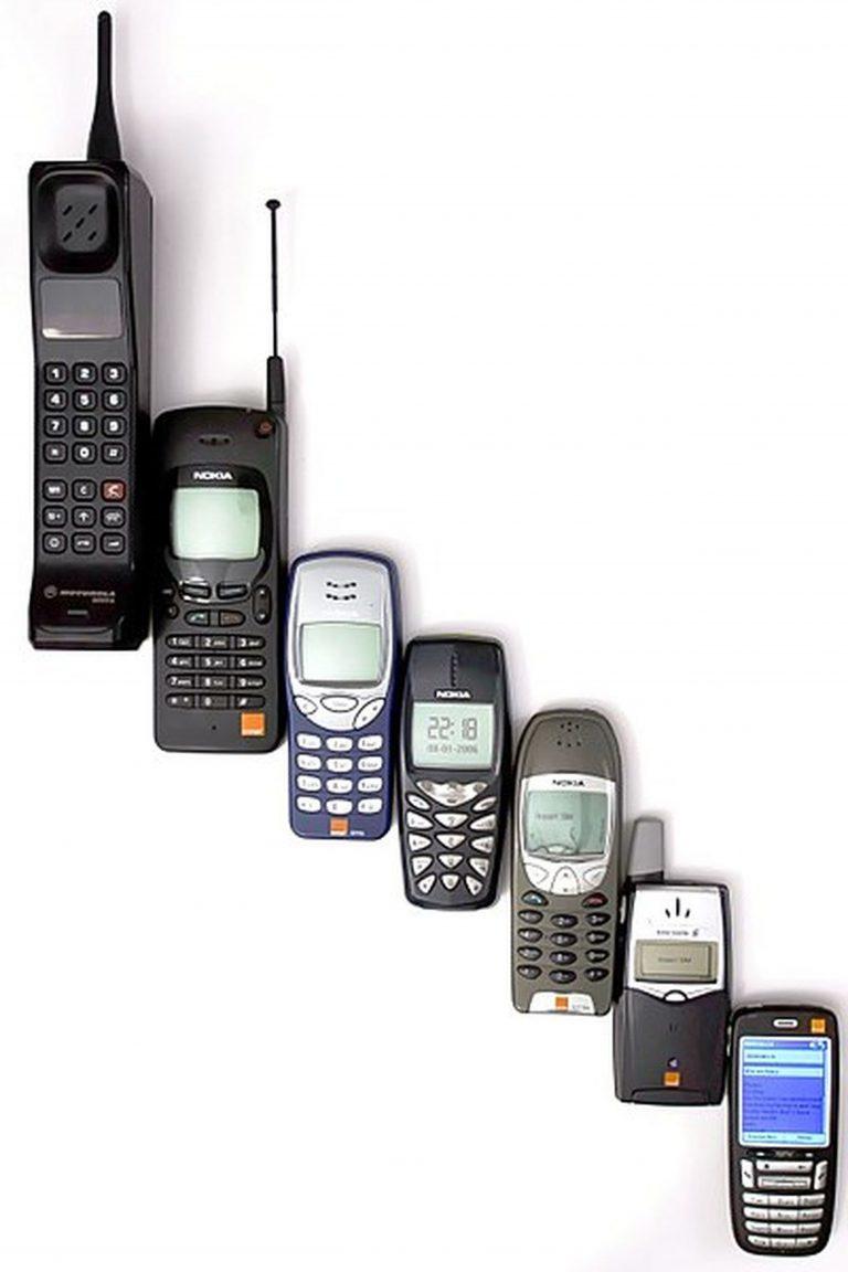 400px Mobile phone evolution 1 768x1152