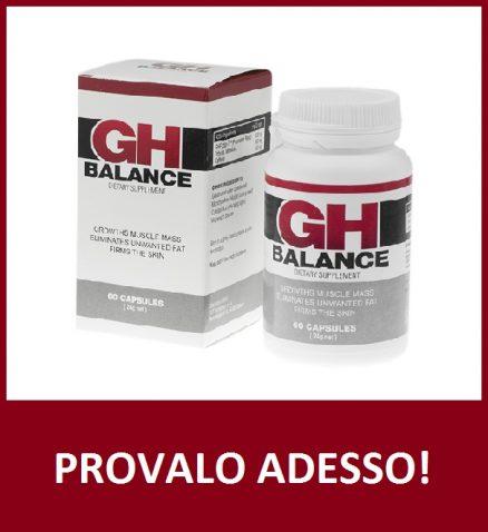 GH-BALANCE.