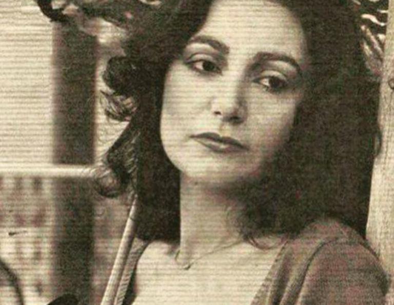 Mia Martini, in arrivo la miniserie Rai