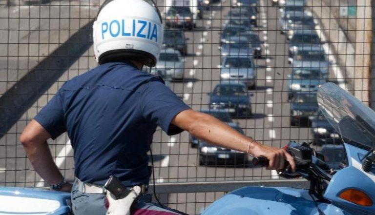 Ventimiglia: scoperto con 2 patenti false, denunciato 60enne