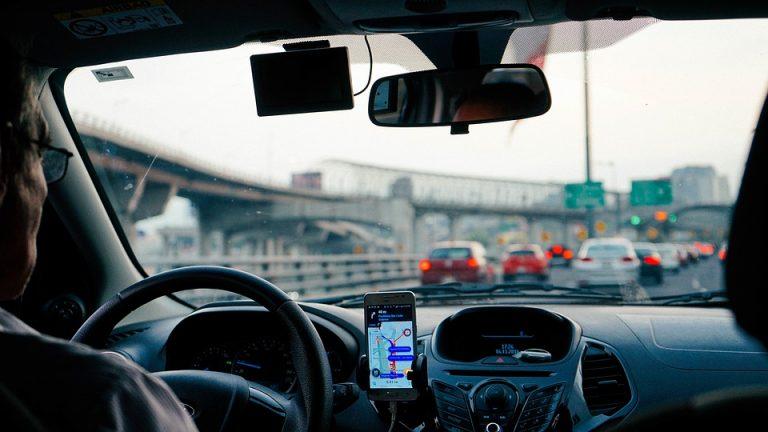 consigli aria condizionata in macchina