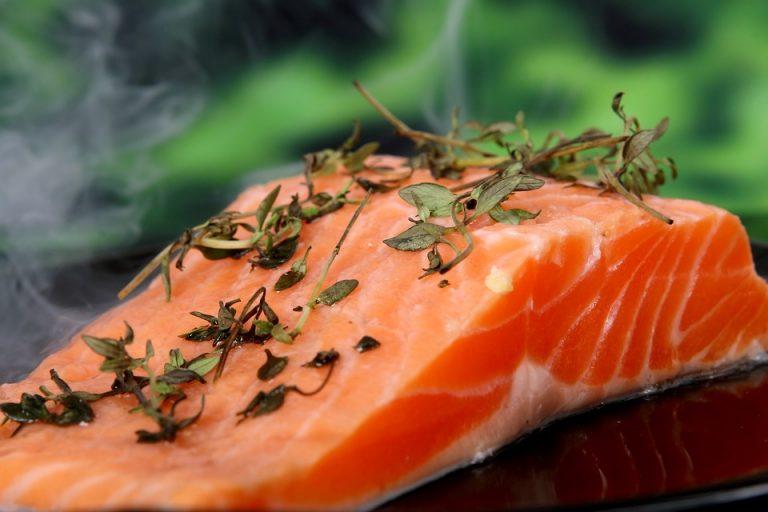 Rischio listeria, la Coop richiama un lotto di salmone affumicato