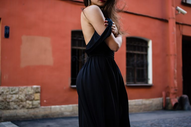 Vestiti estivi: come essere sempre al top