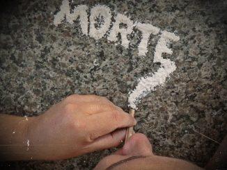 Bimbo di 18 mesi risultato positivo alla cocaina: ricoverato d'urgenza