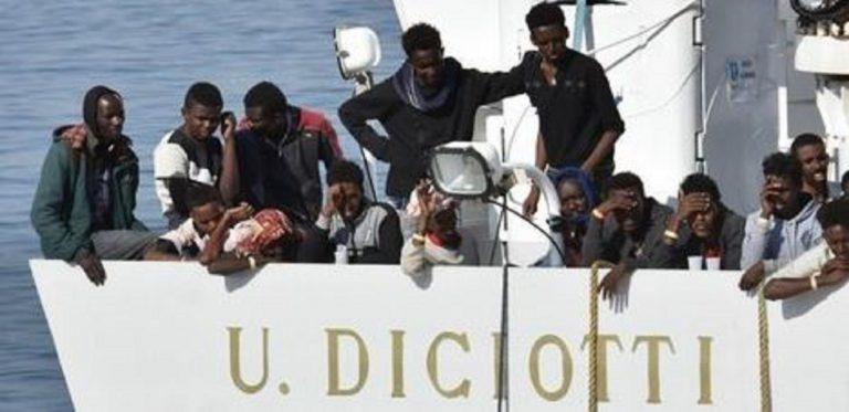 Migranti, l'Italia è il Paese con percezione più distorta
