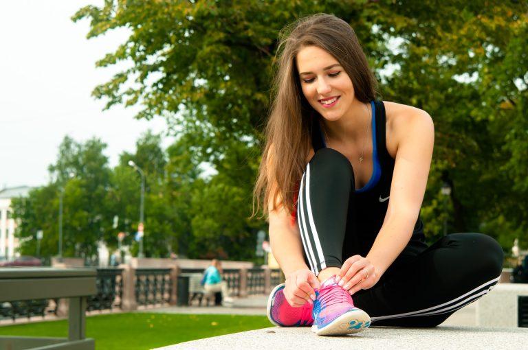 Abbigliamento sportivo: guida agli sconti estivi