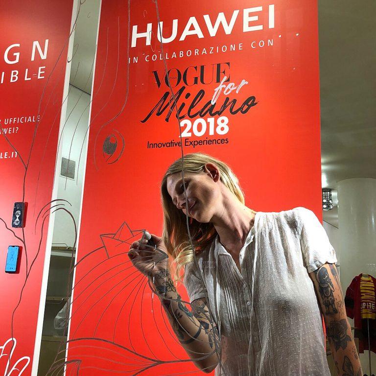 Vogue Italia, in arrivo la nuova selezione Moda 2018