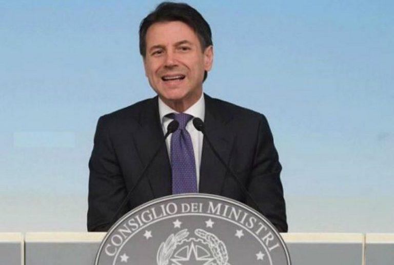 Giuseppe Conte non parteciperà al colloquio per La Sapienza