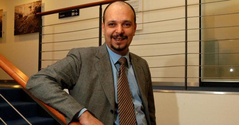 Gaetano Intrieri
